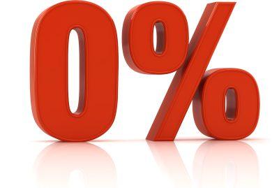 zero-percent-loan-2