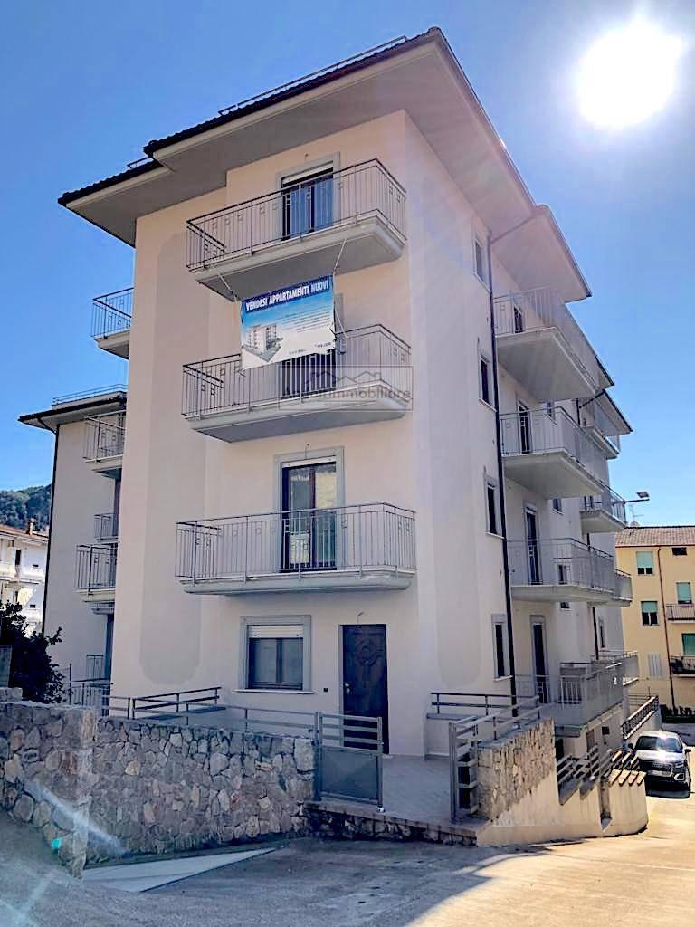 "Itri Nuova Costruzione Classe ""A3"". Appartamenti ultimati in Vendita, varie tipologie."